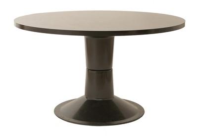 Lot 523 - An Haimi centre table