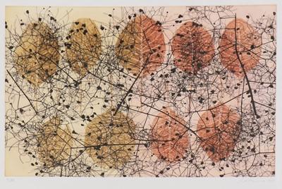 Lot 241 - *Susie Turner (contemporary)